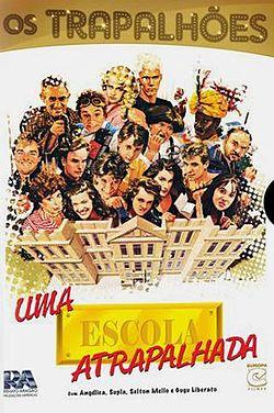 250px-Uma_Escola_Atrapalhada