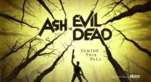 Ash-vs-Evil-Dead-640x351