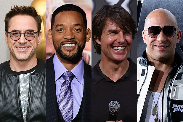 Robert-Downey-Jr-Will-Smith-Tom-Cruise-Vin-Diesel