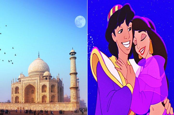 aladdin-taj-mahal-india