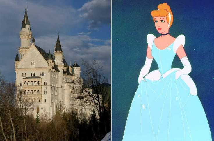 cinderela-castelo-de-neuschwanstein-baviera-alemanha