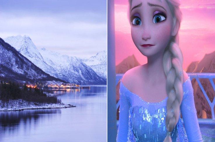 frozen-noruega