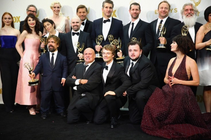 game-of-thrones-cast-emmys