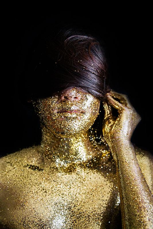 glitter-your-pride-02