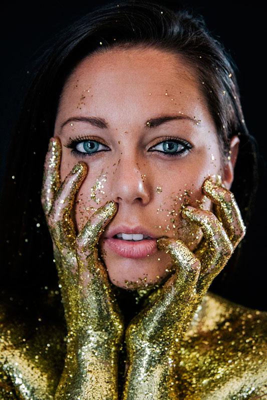 glitter-your-pride-11