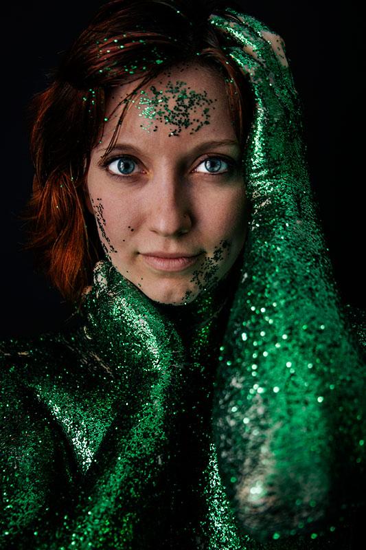 glitter-your-pride-12
