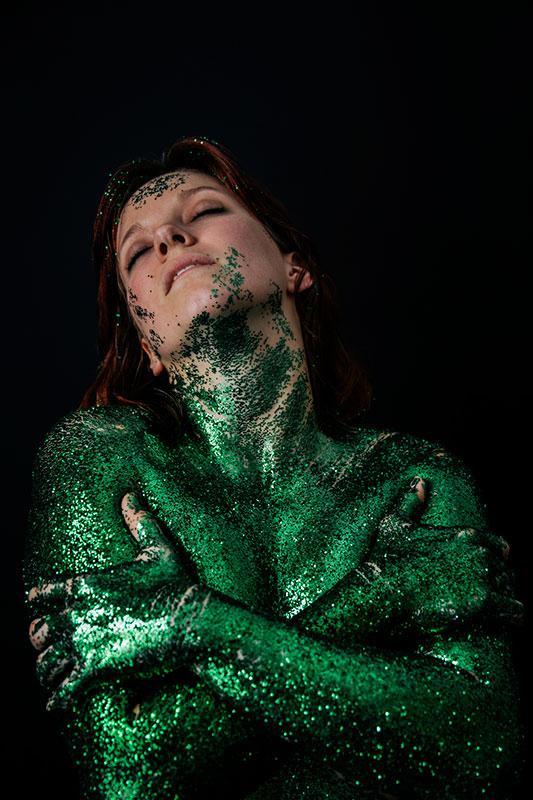 glitter-your-pride-13