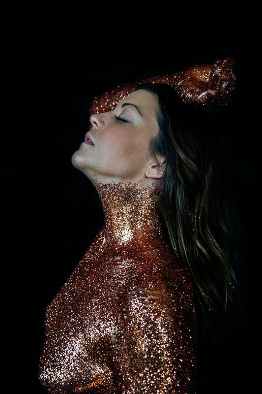 glitter-your-pride-18