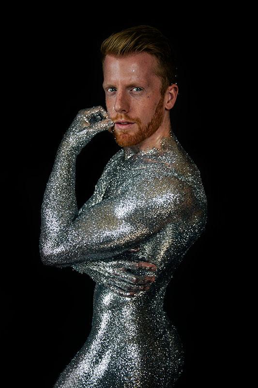 glitter-your-pride-22