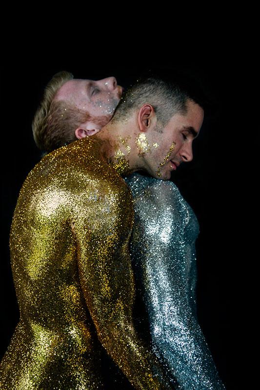 glitter-your-pride-23