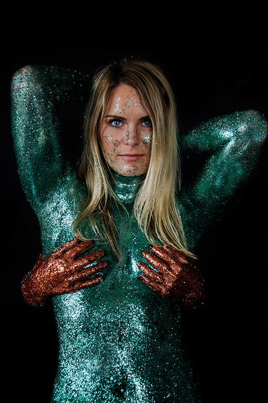 glitter-your-pride-24