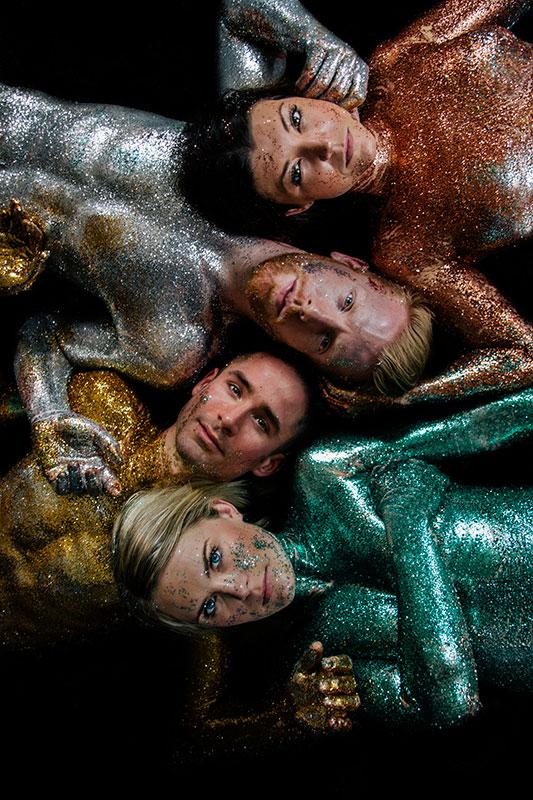 glitter-your-pride-25