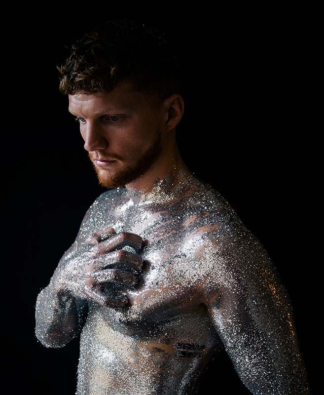 glitter-your-pride-27