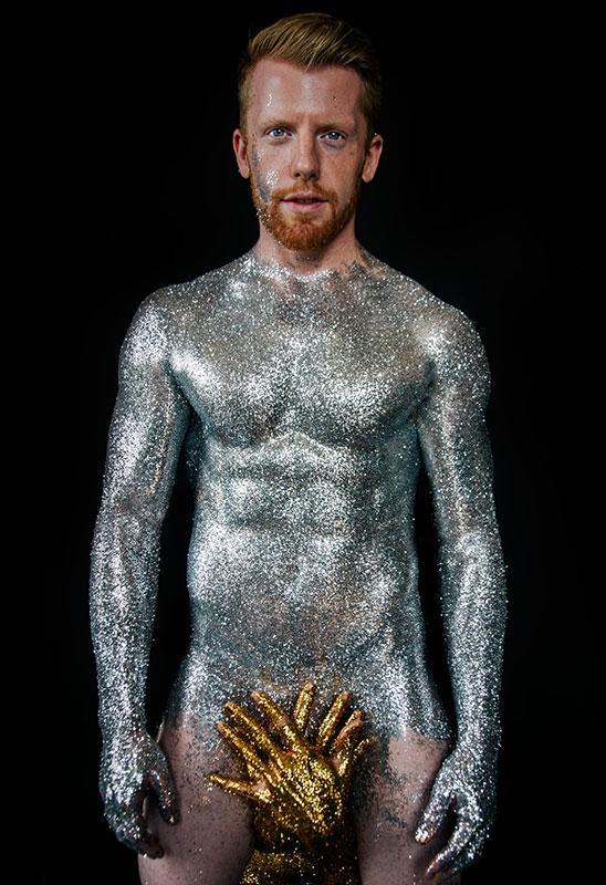 glitter-your-pride-28