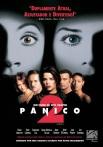 panico 2