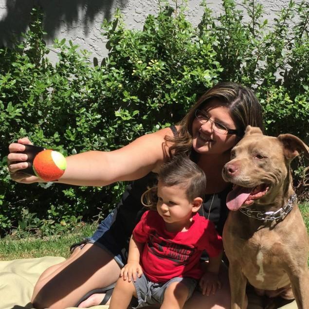 pooch-selfie-dog-2-635x635