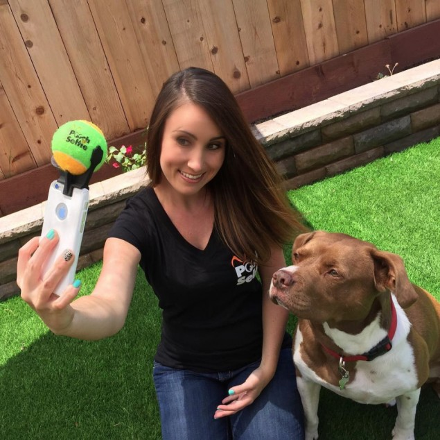 pooch-selfie-dog-3-635x634