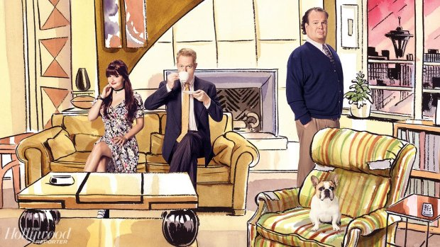 THR_Modern_Family_3