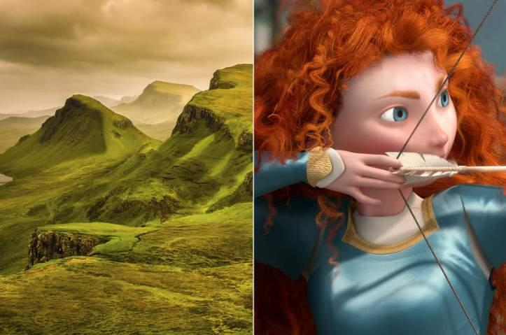 valente-terras-altas-escocia
