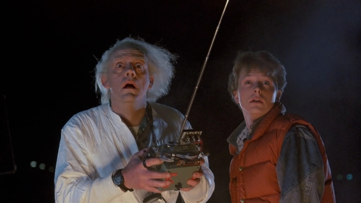 back-future-doc-marty