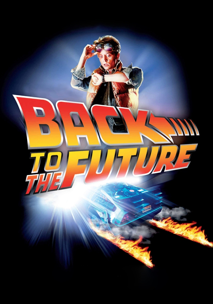 back-to-the-future-522a809d7aad0