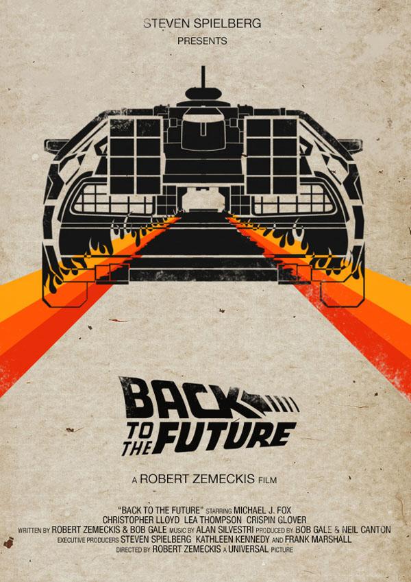 caratz-alternativos-back-to-the-future-15