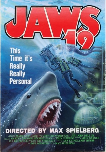 jaws-19-movie-poster-418x600