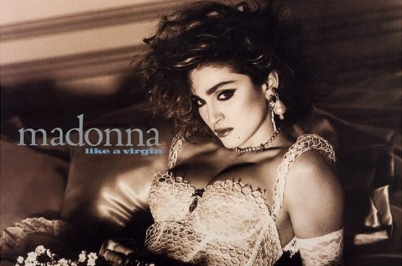 madonna-like-a-virgin-cover-billboard-650