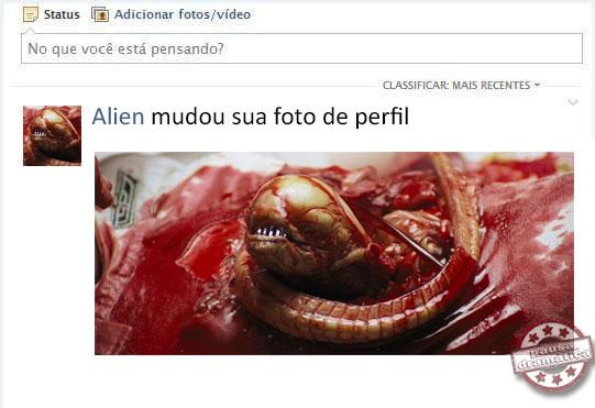 pausa-dramatica-alien