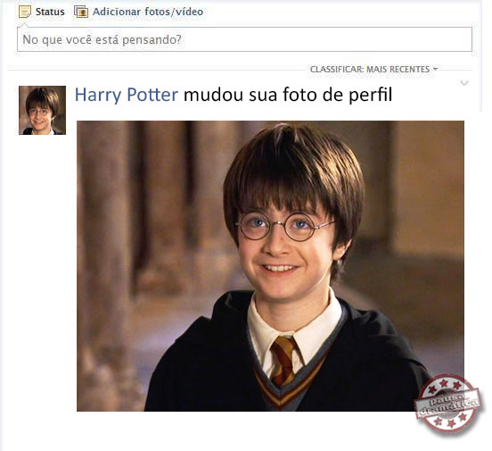 pausa-dramatica-harry-potter