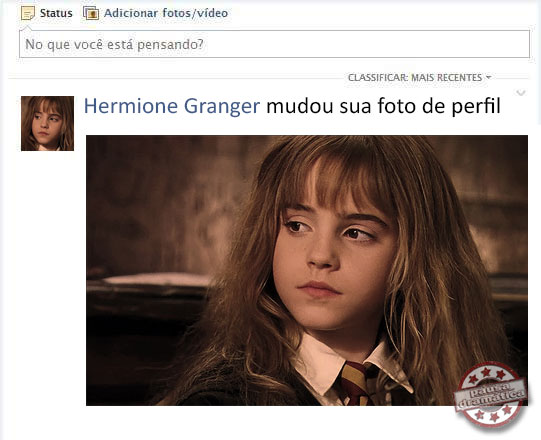 pausa-dramatica-hermione