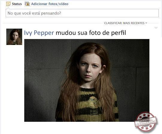 pausa-dramatica-ivi-pepper
