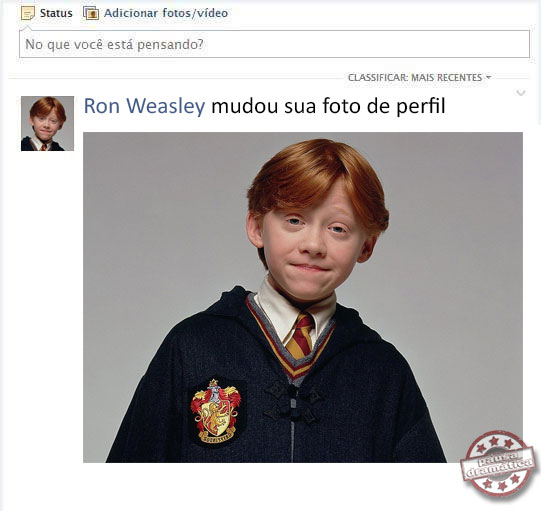 pausa-dramatica-ron-weasley