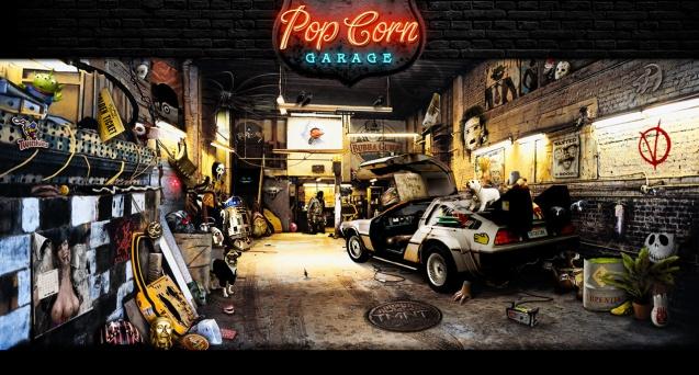 PoPCorn_Garage_1280