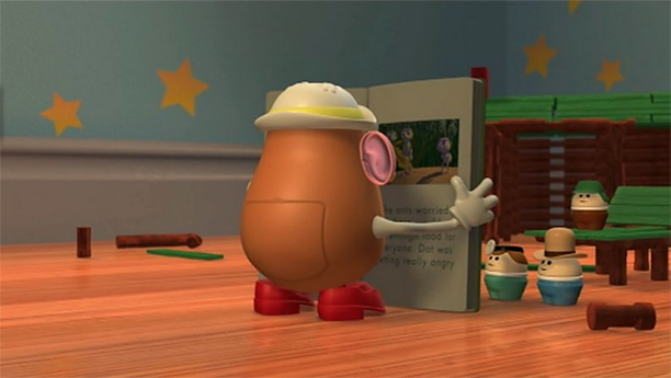 07-pixar-mrs-potato-head