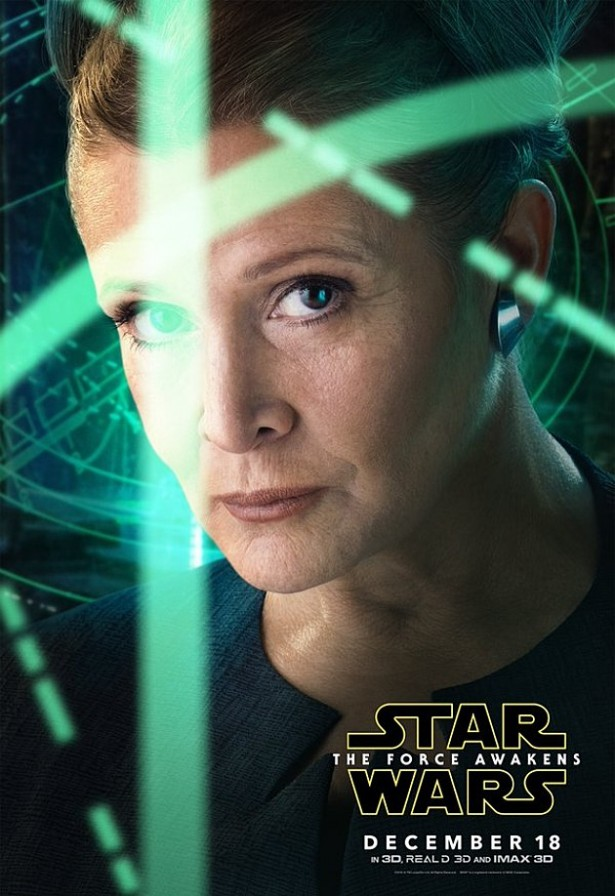 20151104-leia-character-poster-615x896
