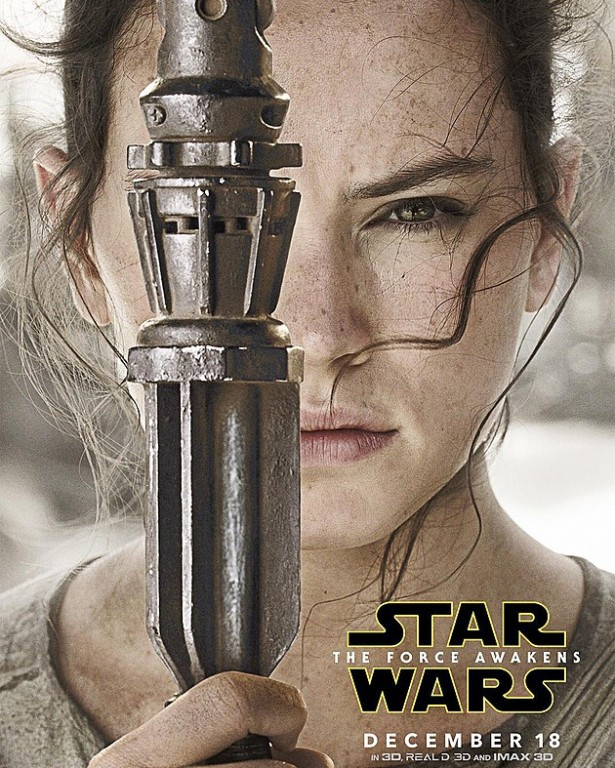 20151104-rey-character-poster-615x768