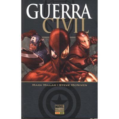 279-561230-0-5-guerra-civil
