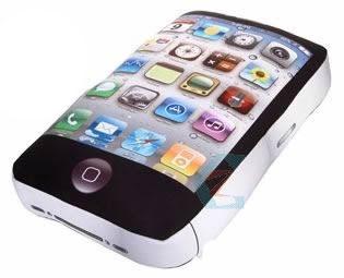 almofada-iphone