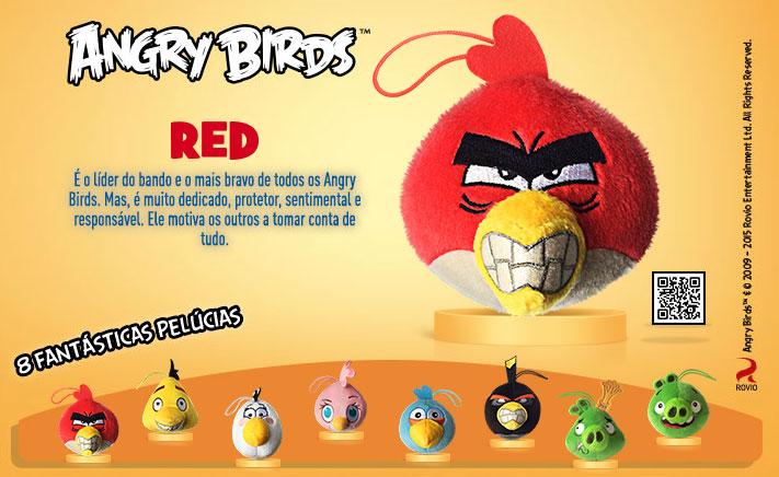 angry-birds-mcdonalds
