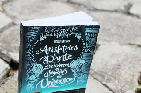 Aristoteles-e-dante6