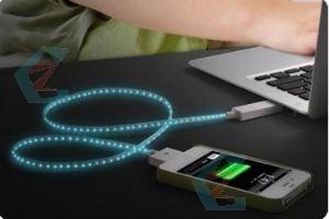 cabo_usb_com_luz_led_para_recarga_e_sincronismo_iphone_ipod_ipad_6