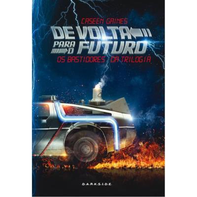 de-volta-para-o-futuro-os-bastidores-da-trilogia