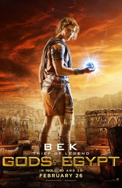 gods-of-egypt-poster-bek-brenton-thwaites-389x600
