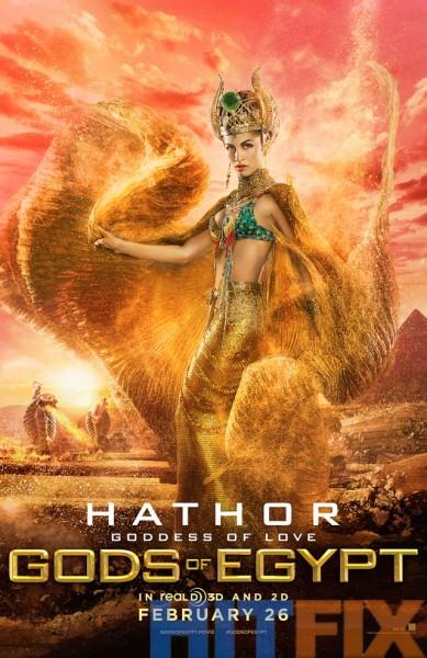 gods-of-egypt-poster-hathor-elodie-yung-389x600