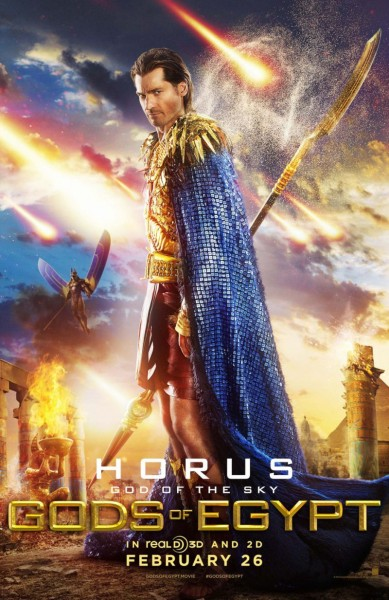gods-of-egypt-poster-horus-nikolaj-coster-waldau-389x600