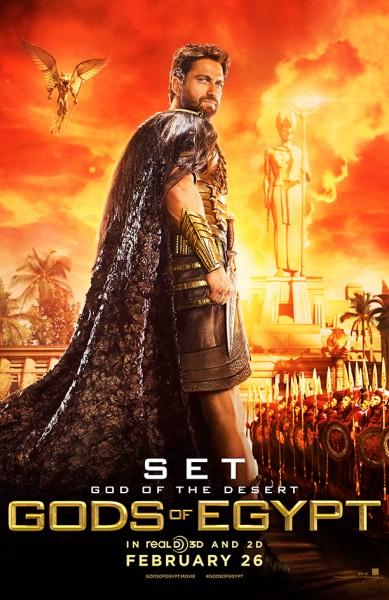 gods-of-egypt-poster-set-gerard-butler-389x600