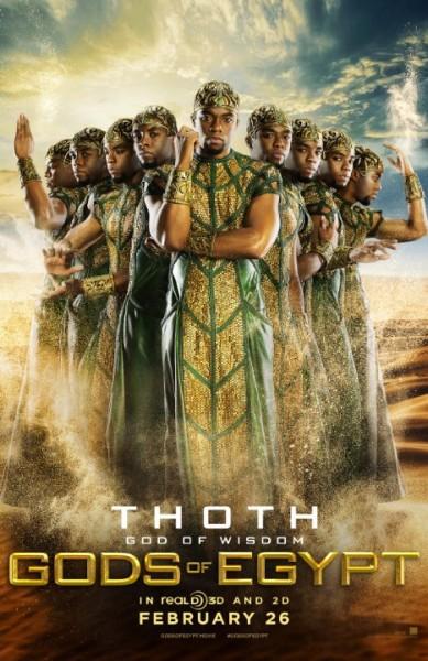 gods-of-egypt-poster-thoth-chadwick-boseman-389x600