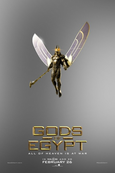 gods-of-egypt-teaser-poster-2-400x600