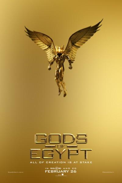 gods-of-egypt-teaser-poster-400x600